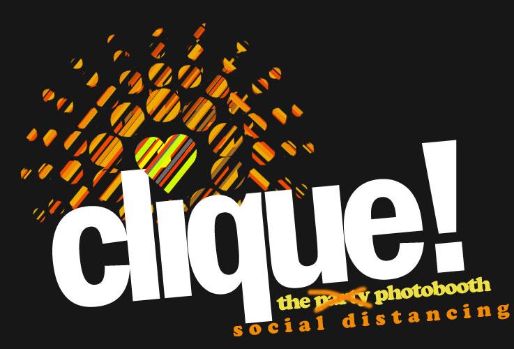 Clique Booth