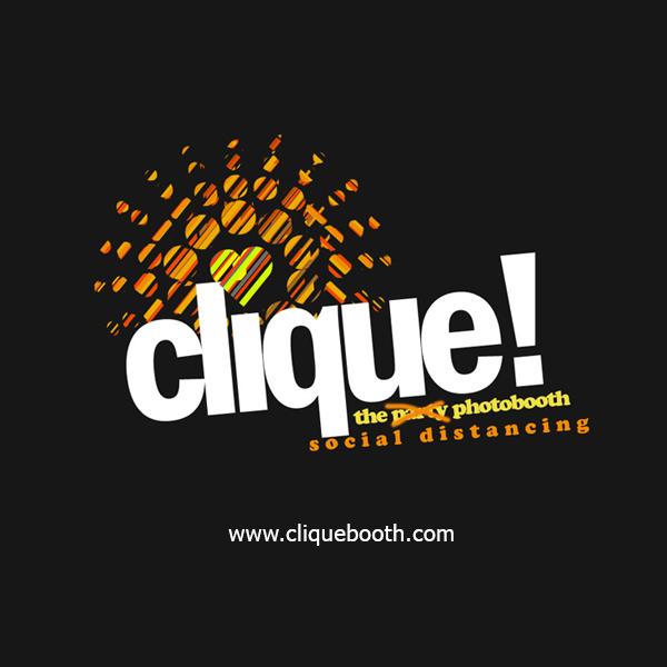 clique_splash