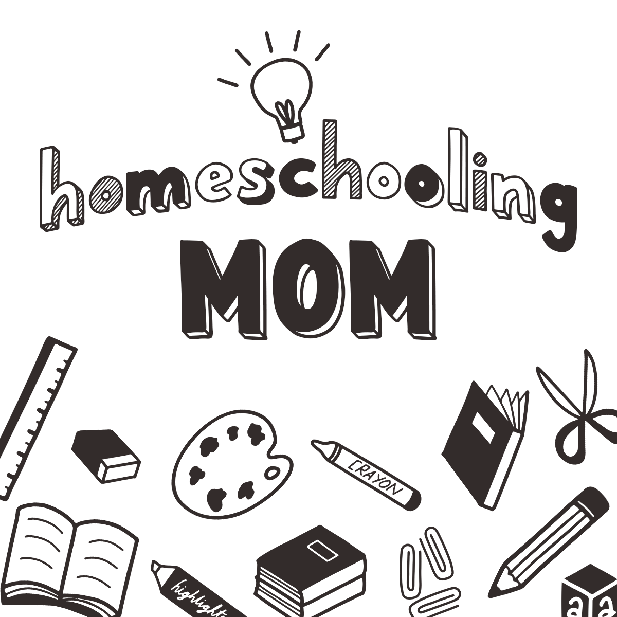 homeschooling mom_splash