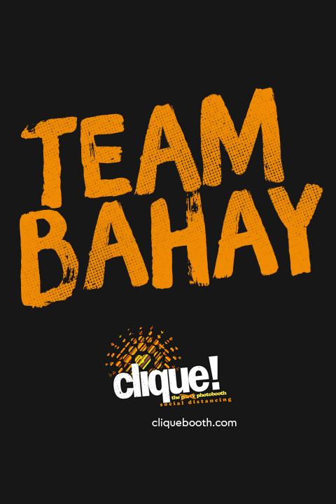 team bahay1_splash