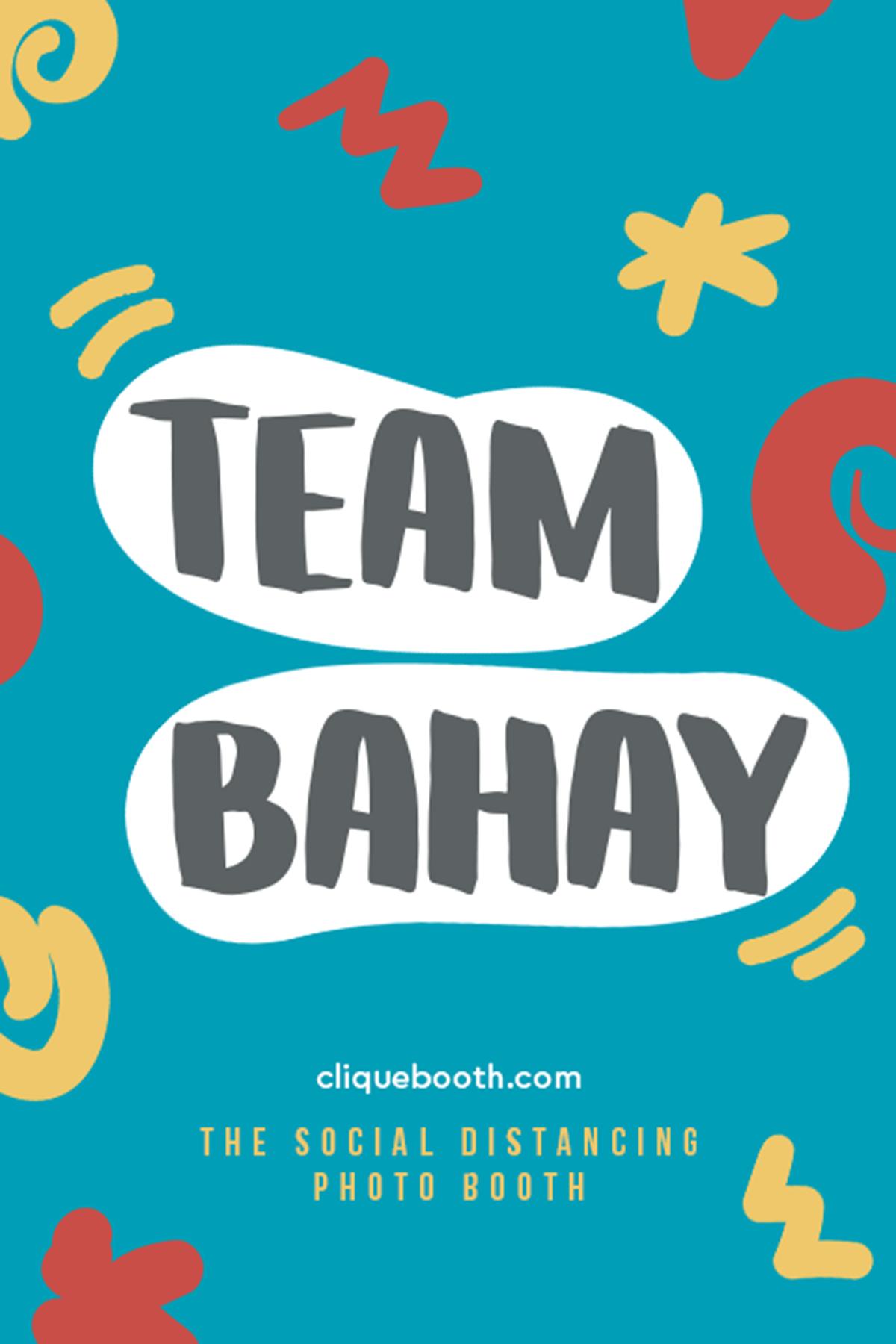 team bahay2_splash