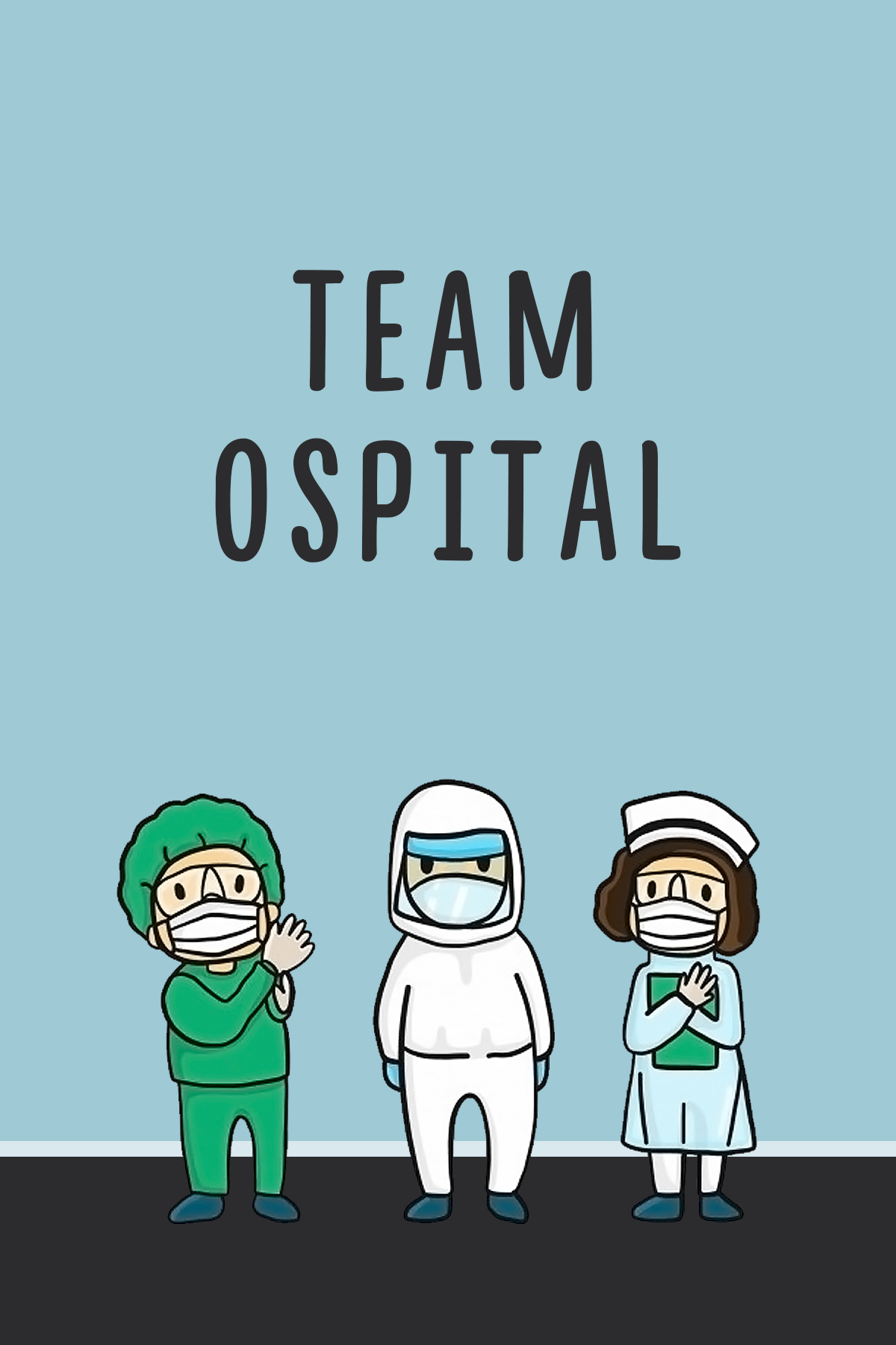 team ospital_splash