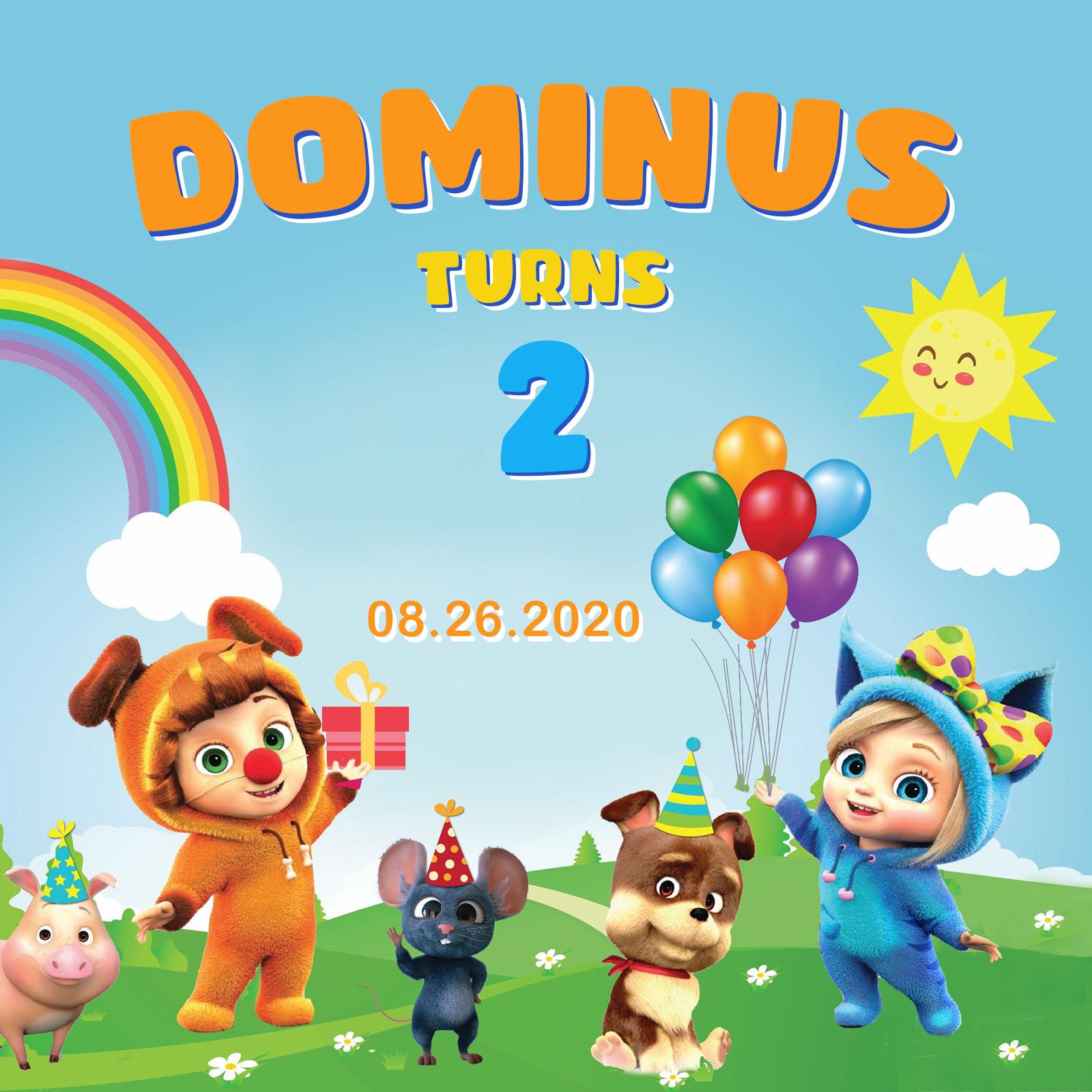 dominus01_splash