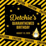 detchie01_splash