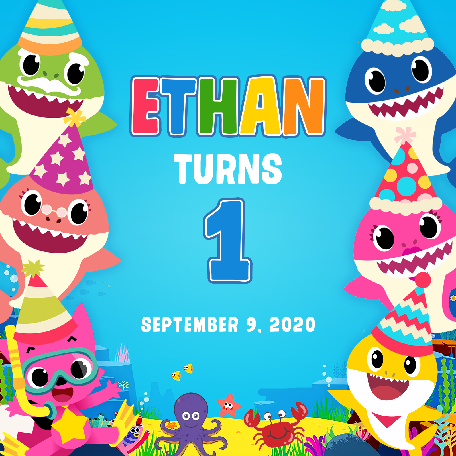 ethan_splash