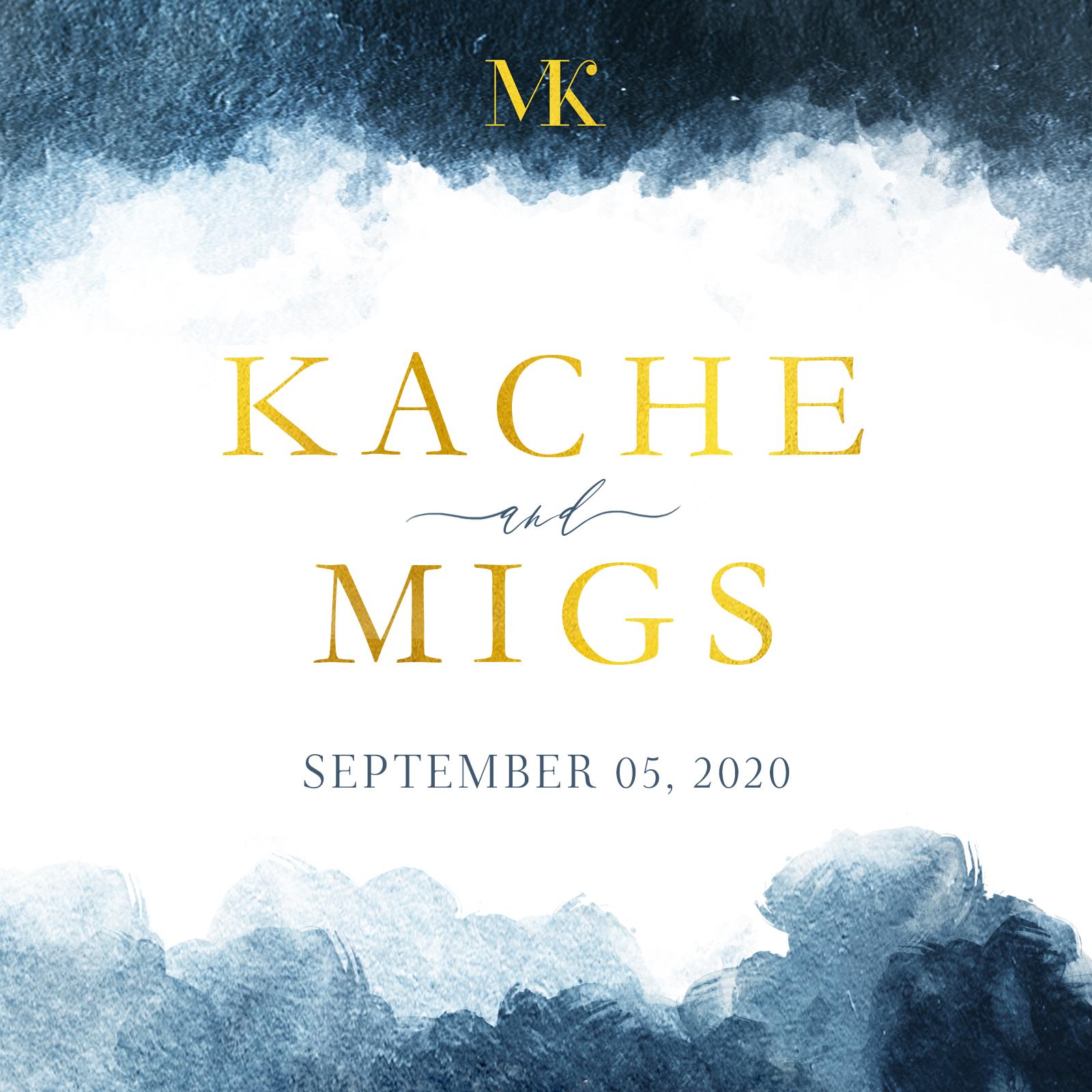 kache-migs01_splash