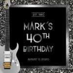 mark01_splash-rev1