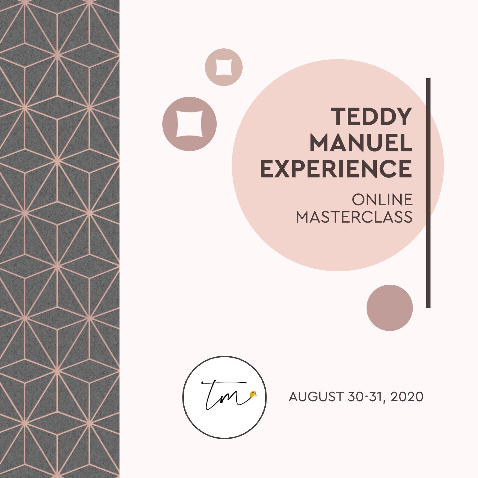 teddy02_splash