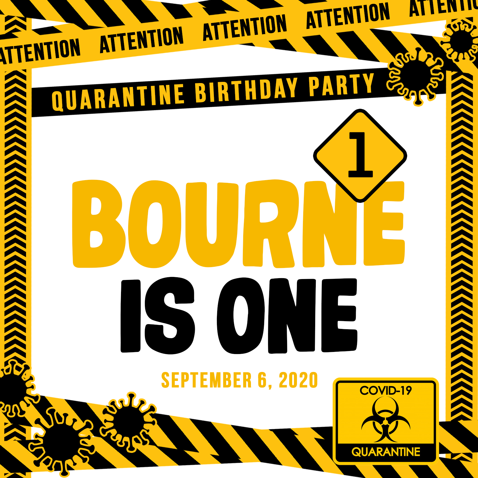 bourne02_splash