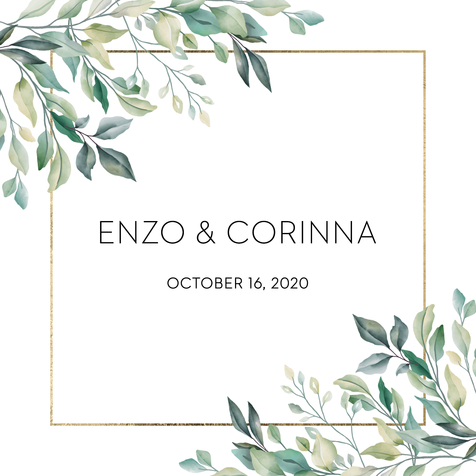 enzo-corinna01_splash