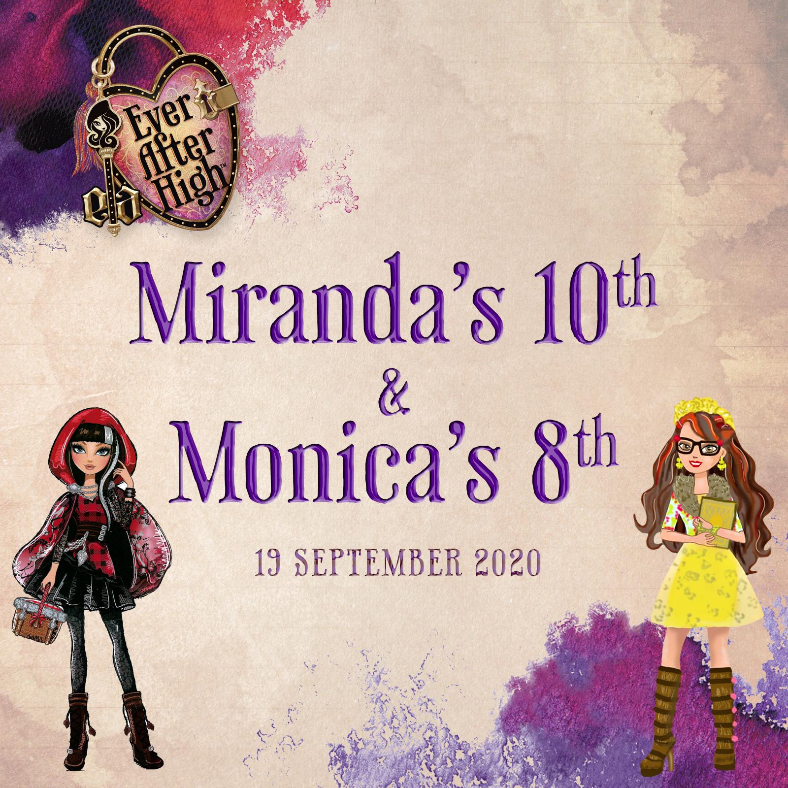 miranda-monica02_splash-rev1