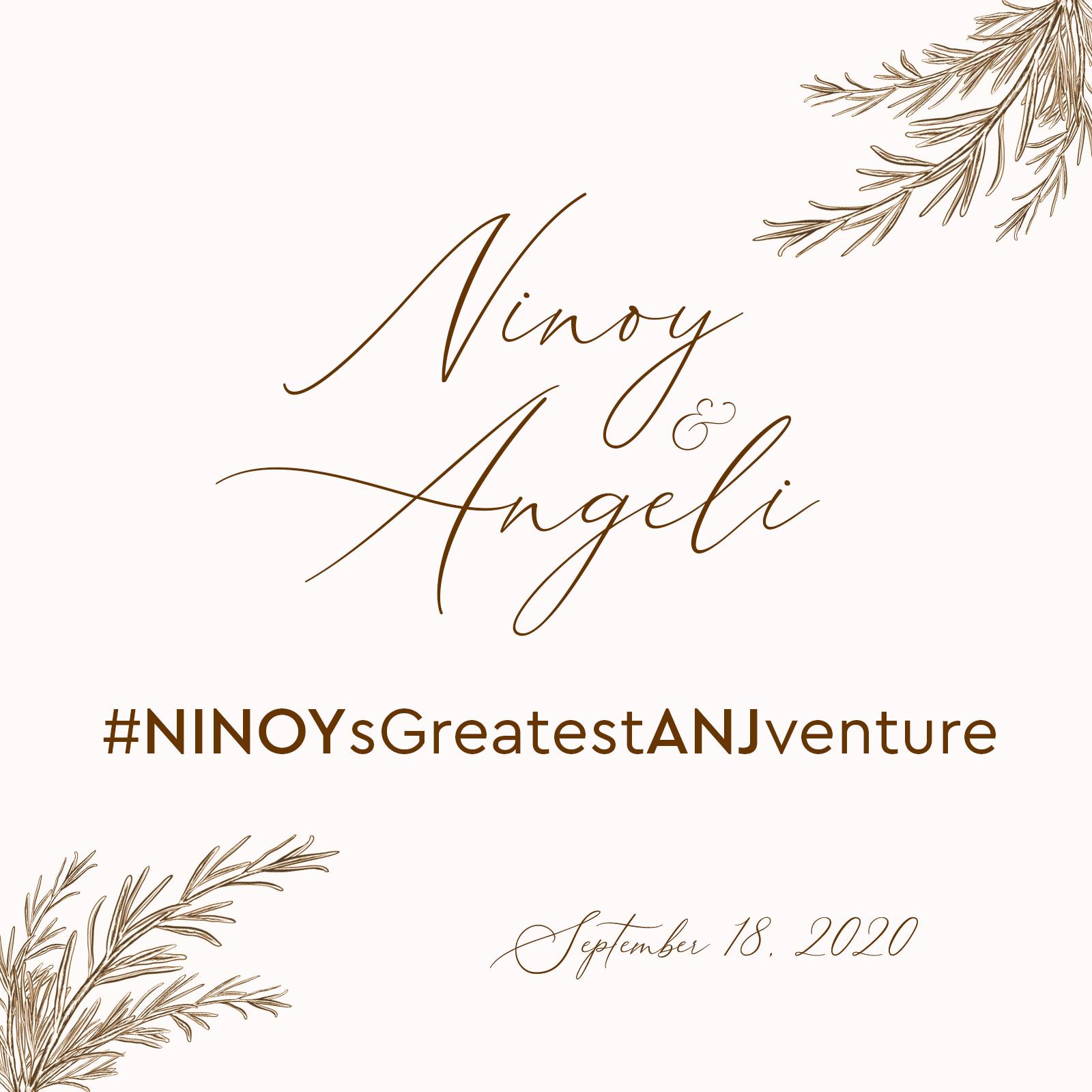 ninoy-anj01_splash