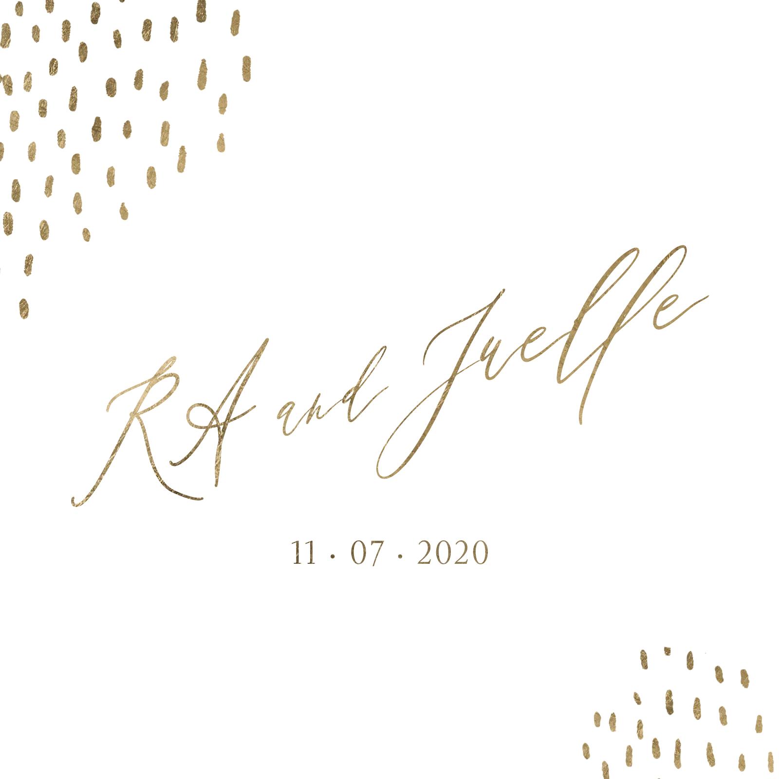 ra-juelle03_splash-rev2