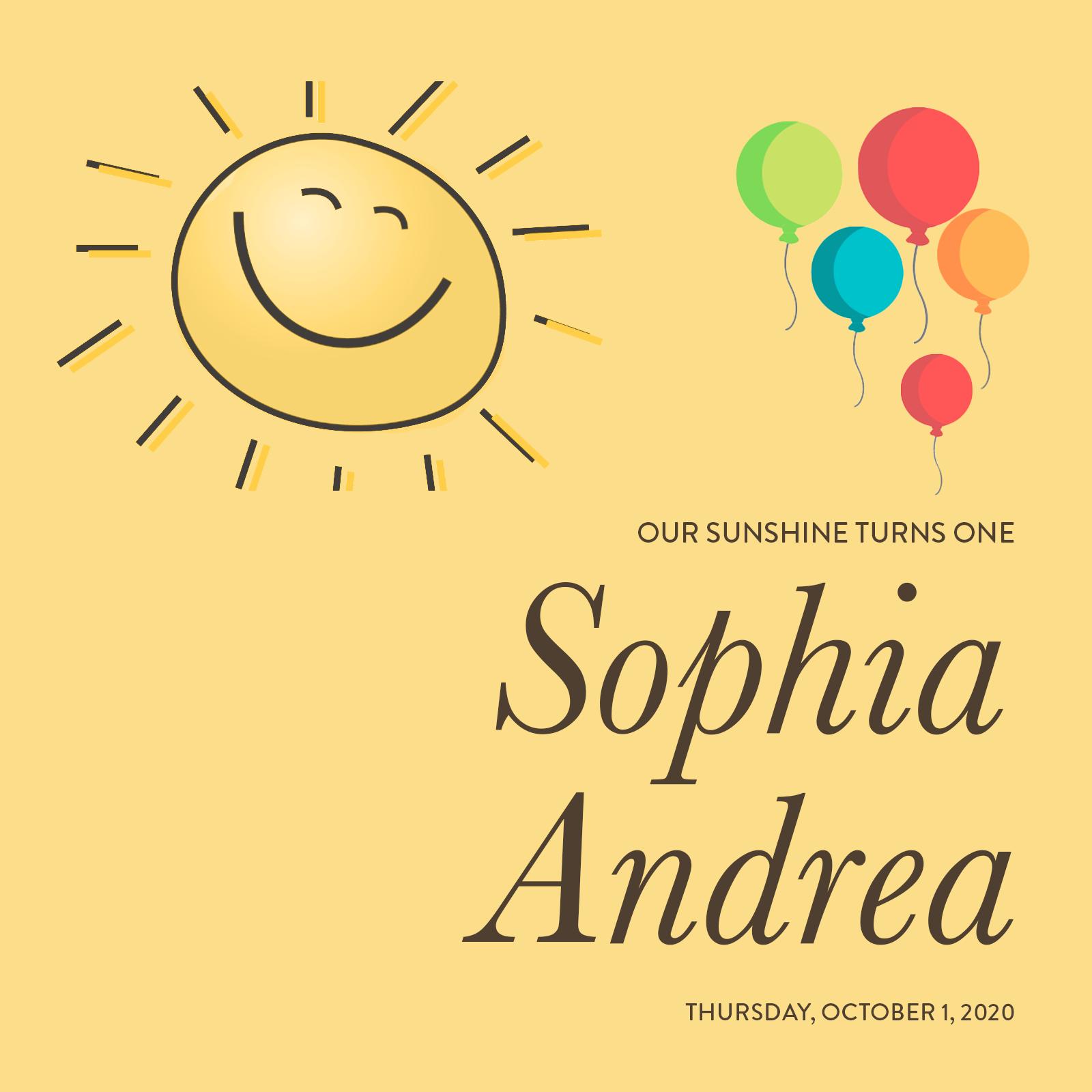 sophia andrea03_splash