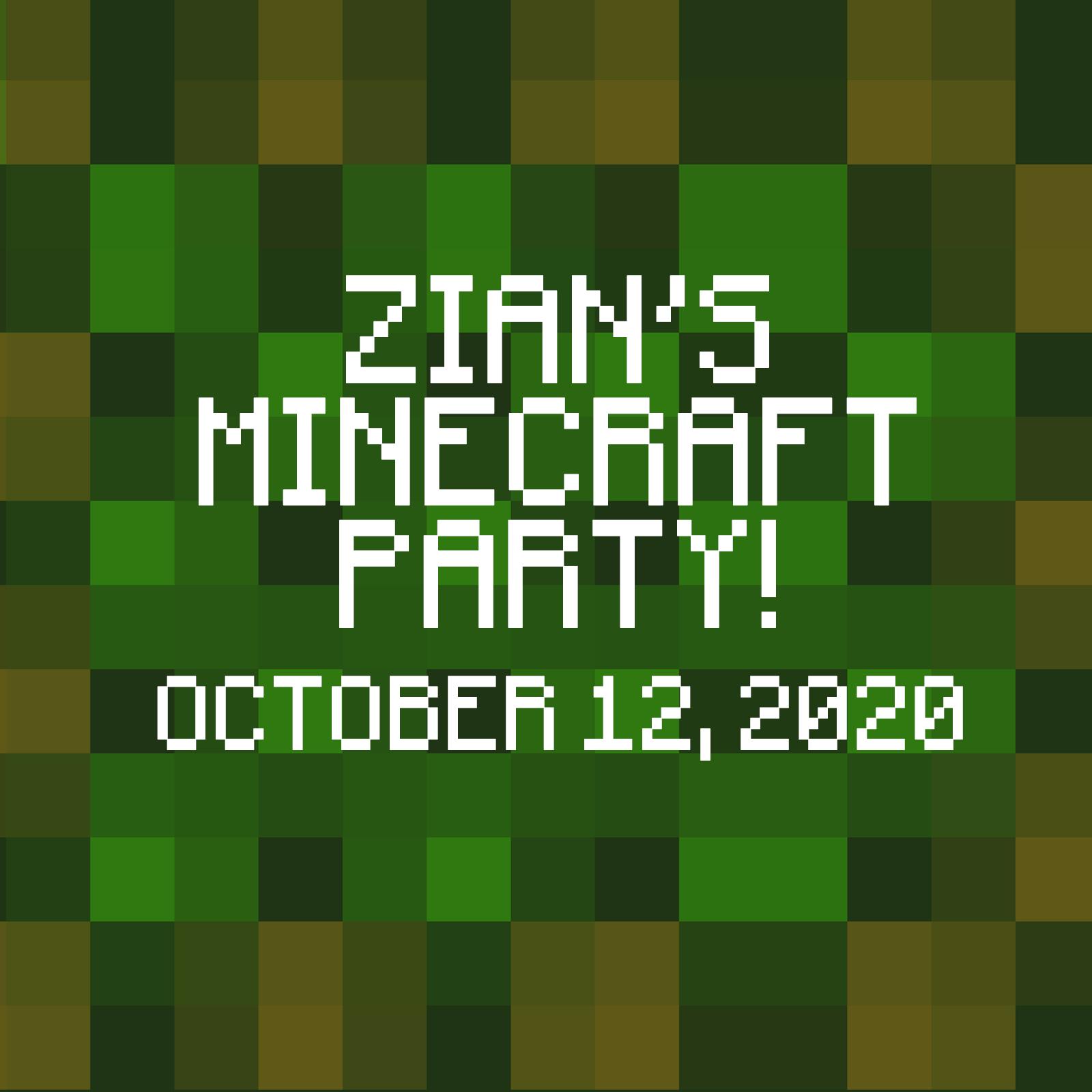 cliquebooth splash template zian
