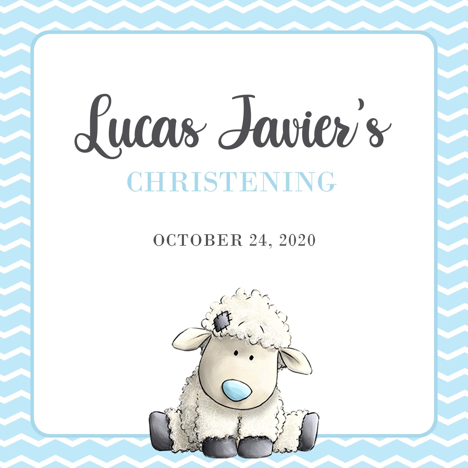lucas javier01_splash