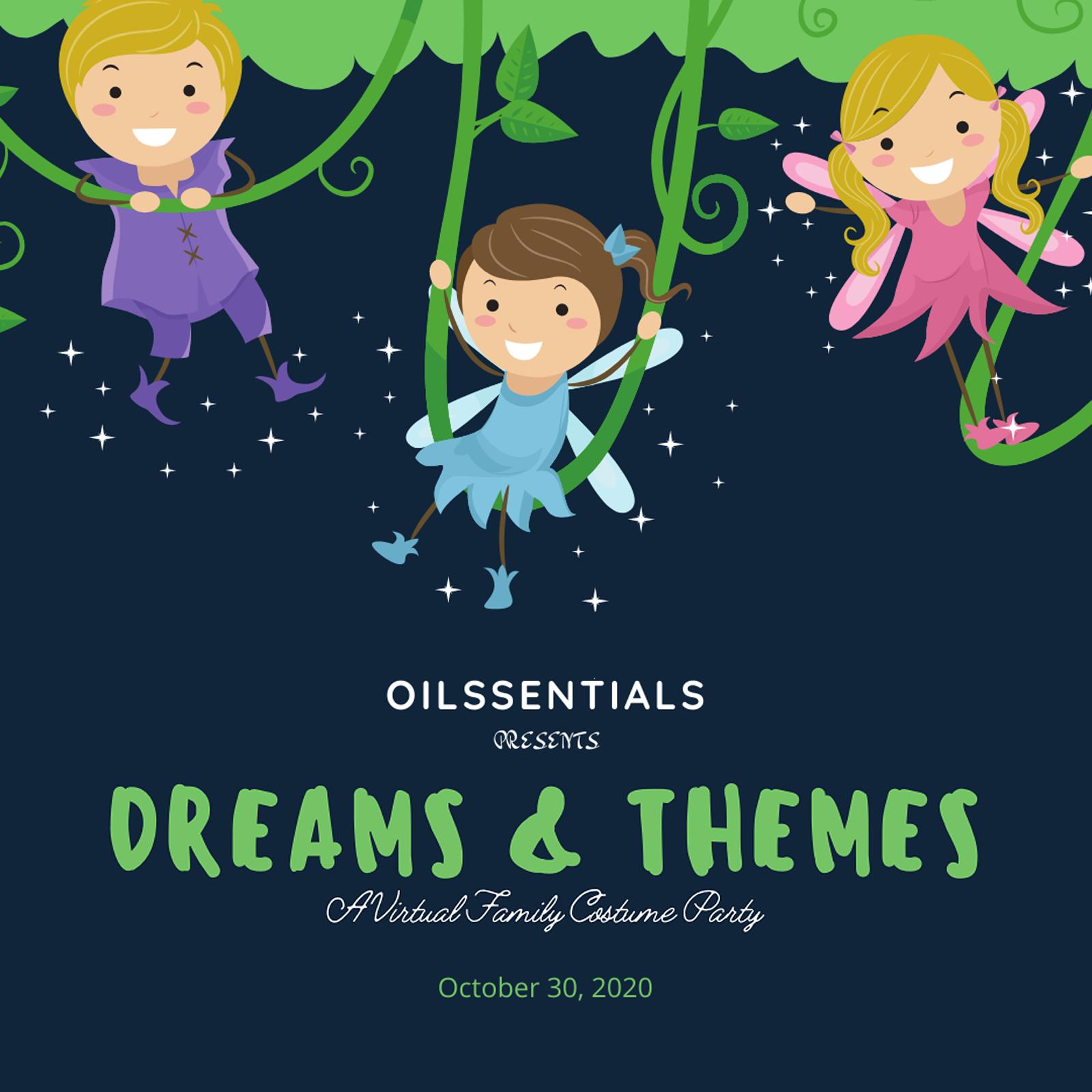 oilssentials02_splash