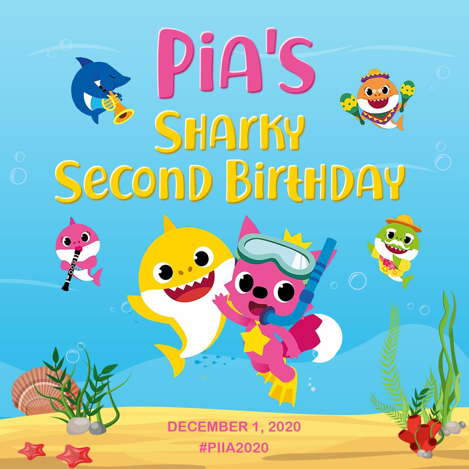 pia01_splash-rev
