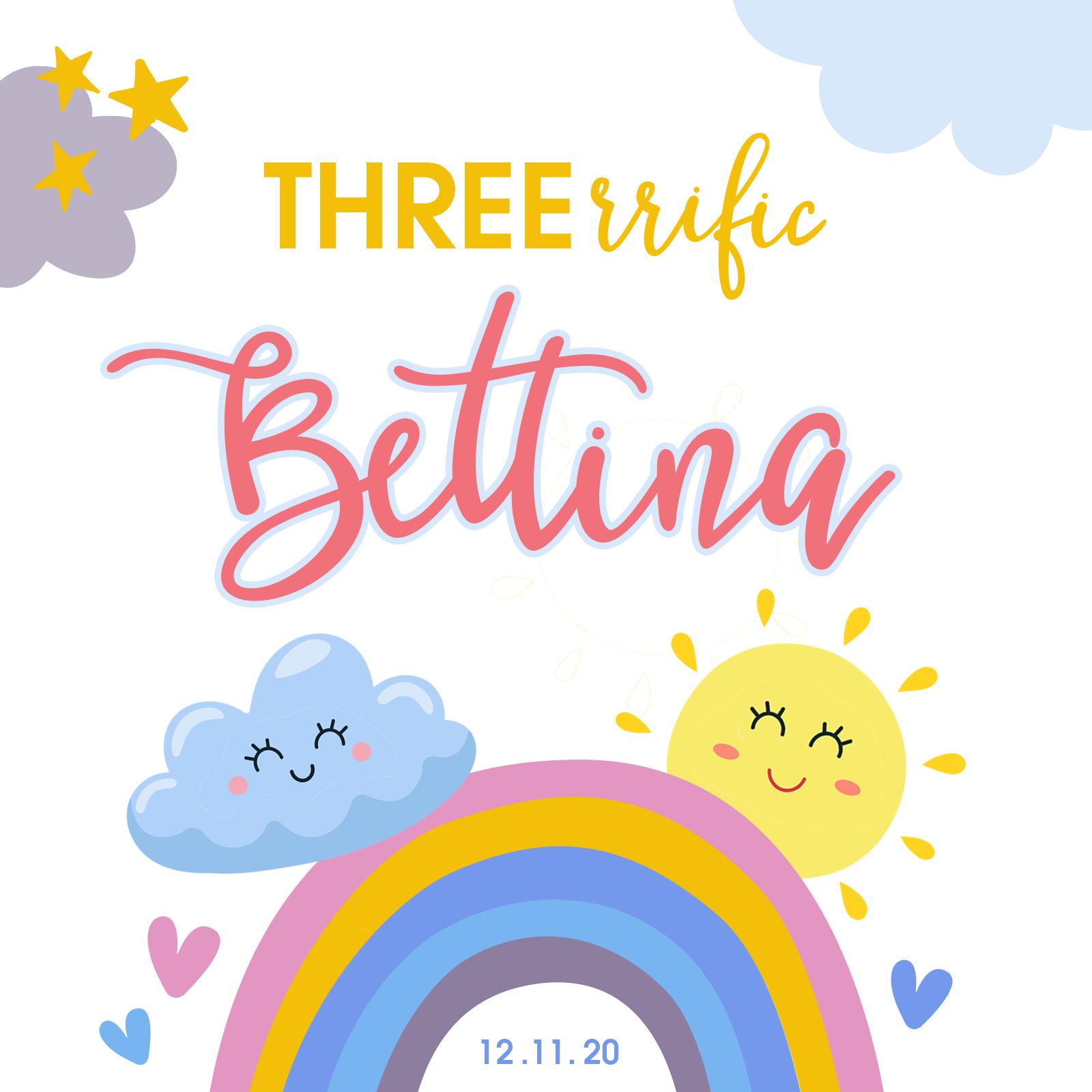 bettina01_splash