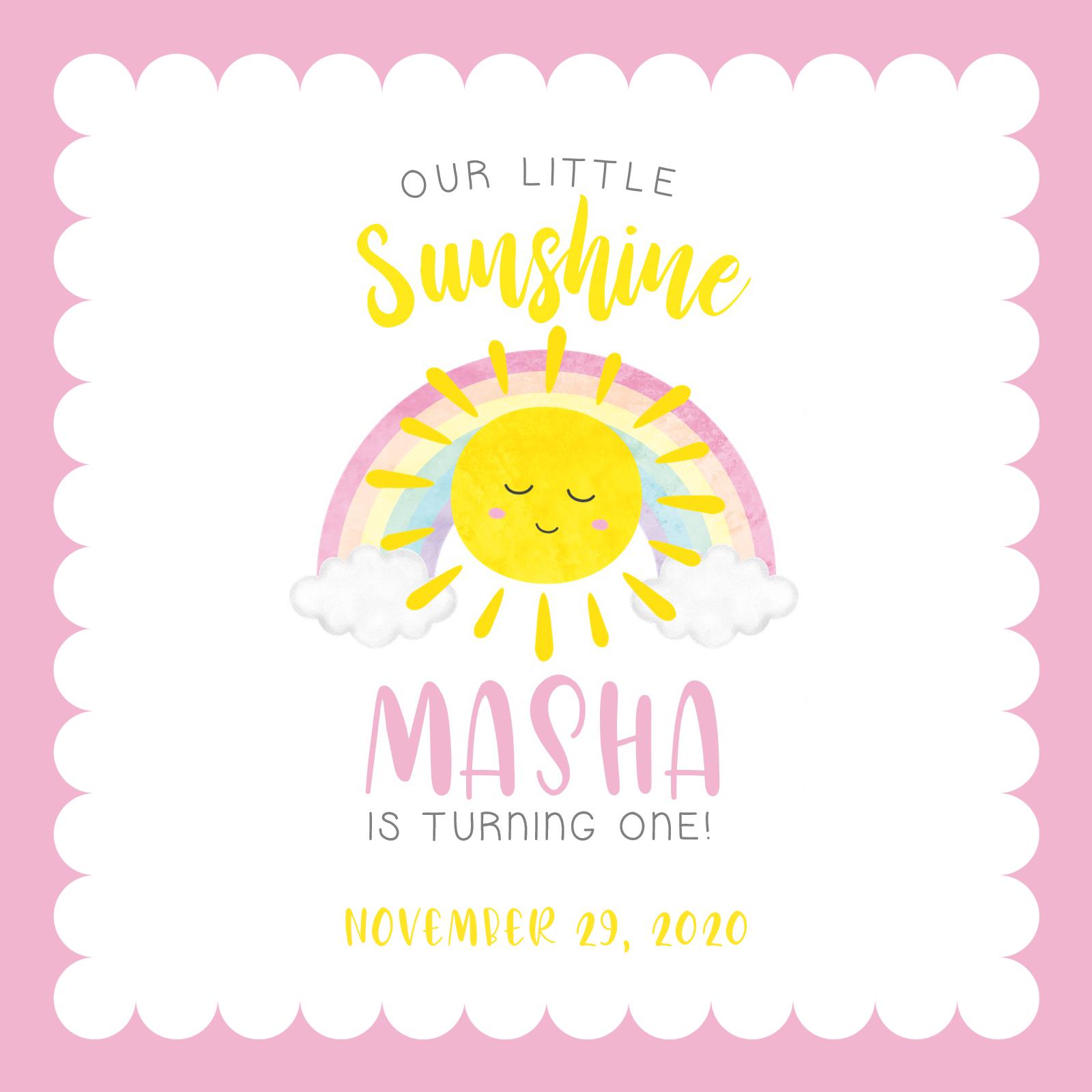 masha01_splash