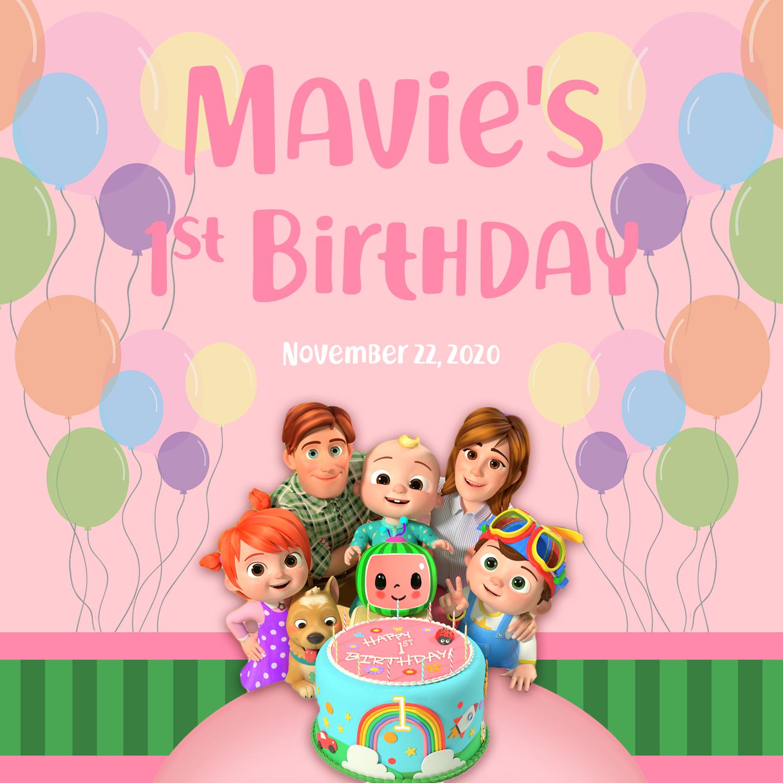 mavie01_splash-rev3