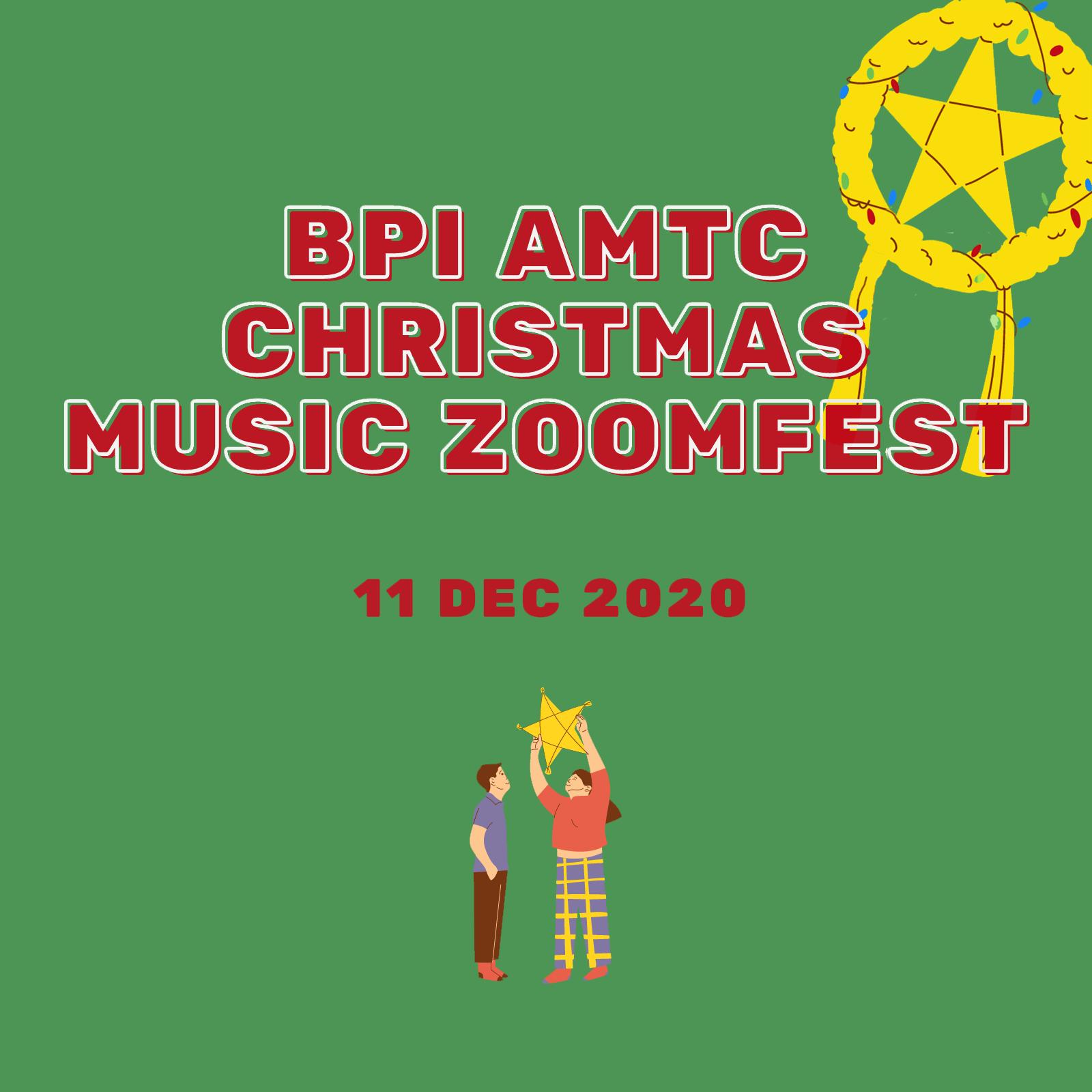 bpi amtc02_splash