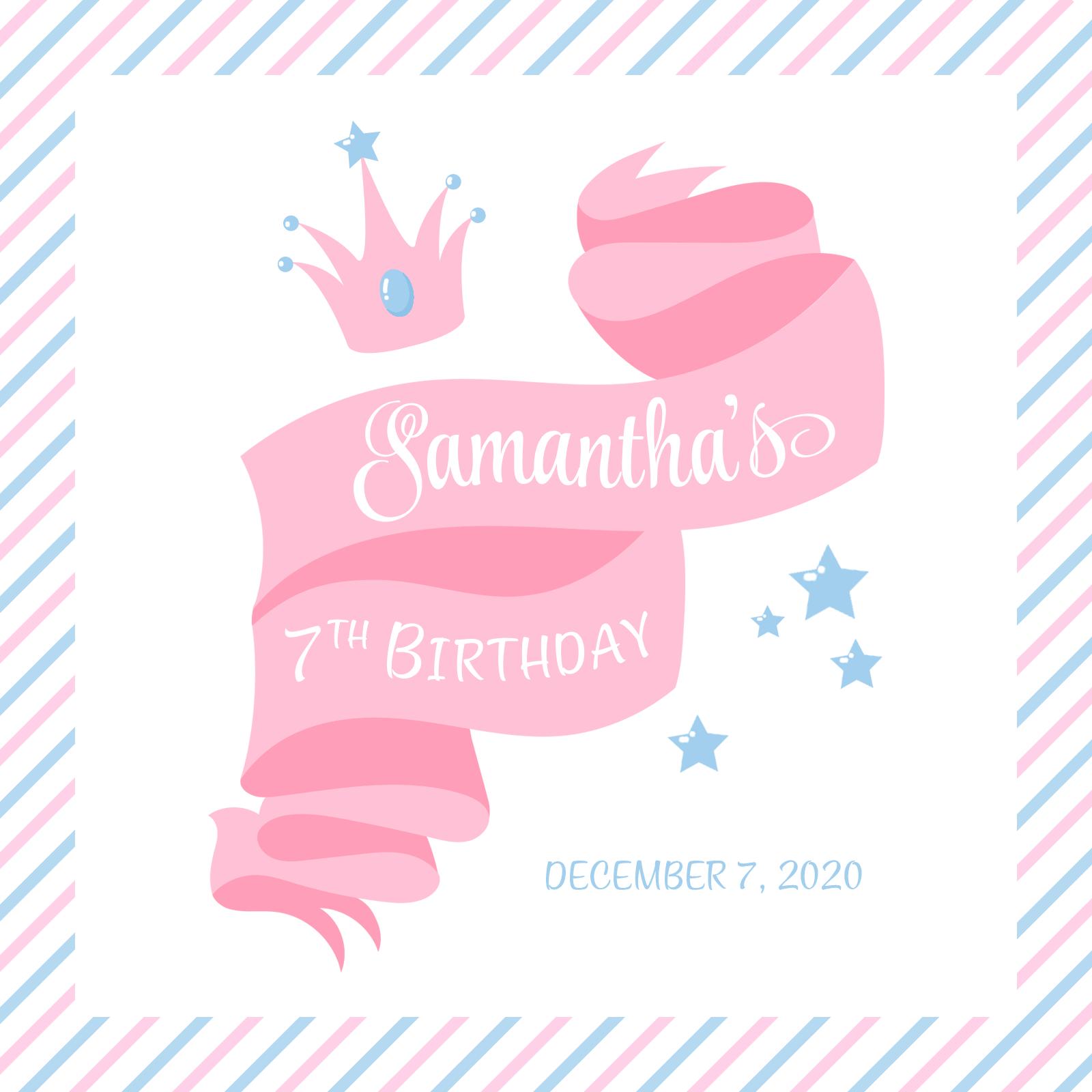 samantha01_splash