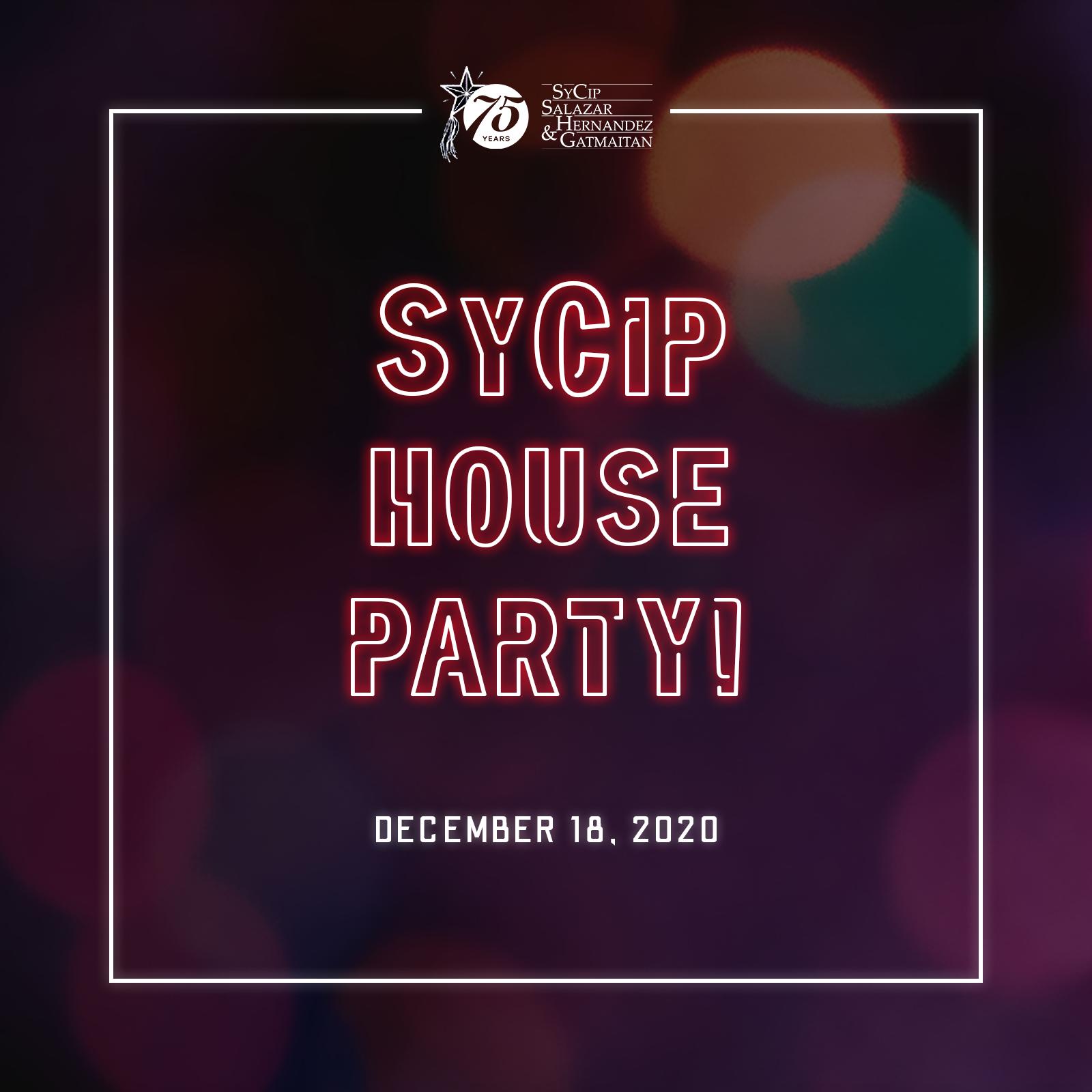 sycip01_splash