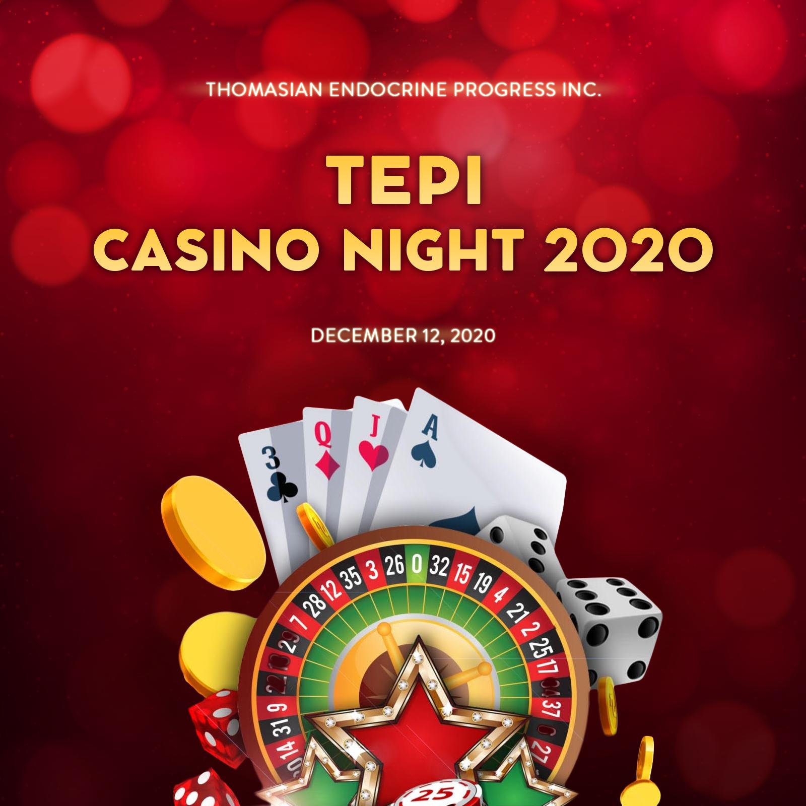 tepi casino01_splash