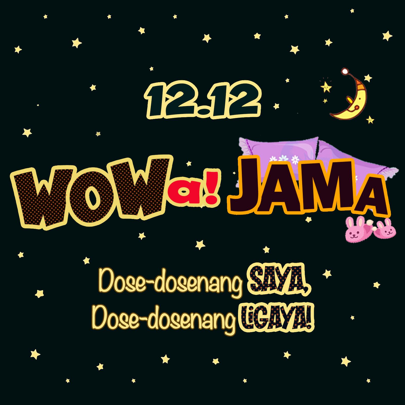 wowa jama01_splash