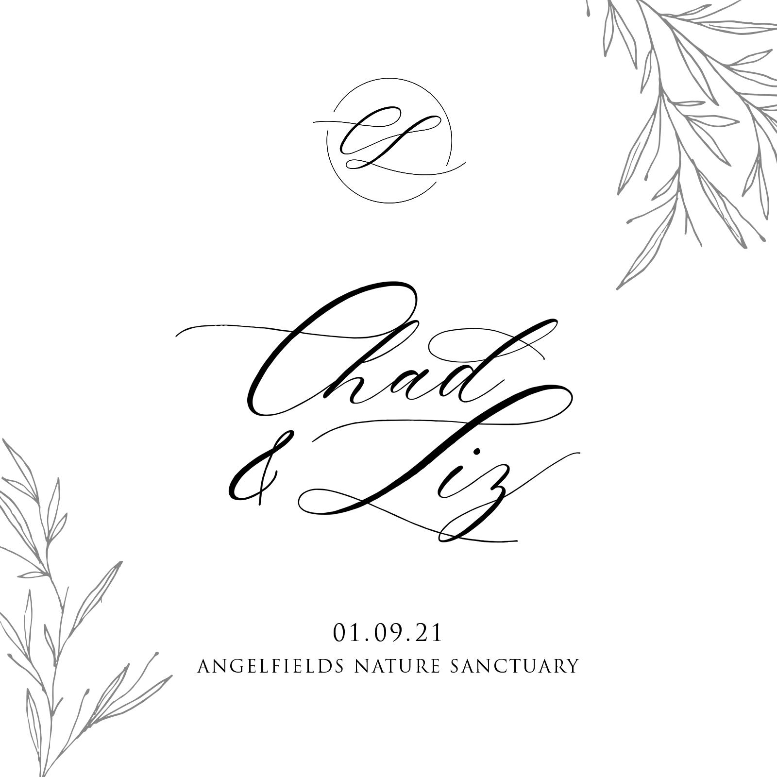 chad-liz01_splash-REV