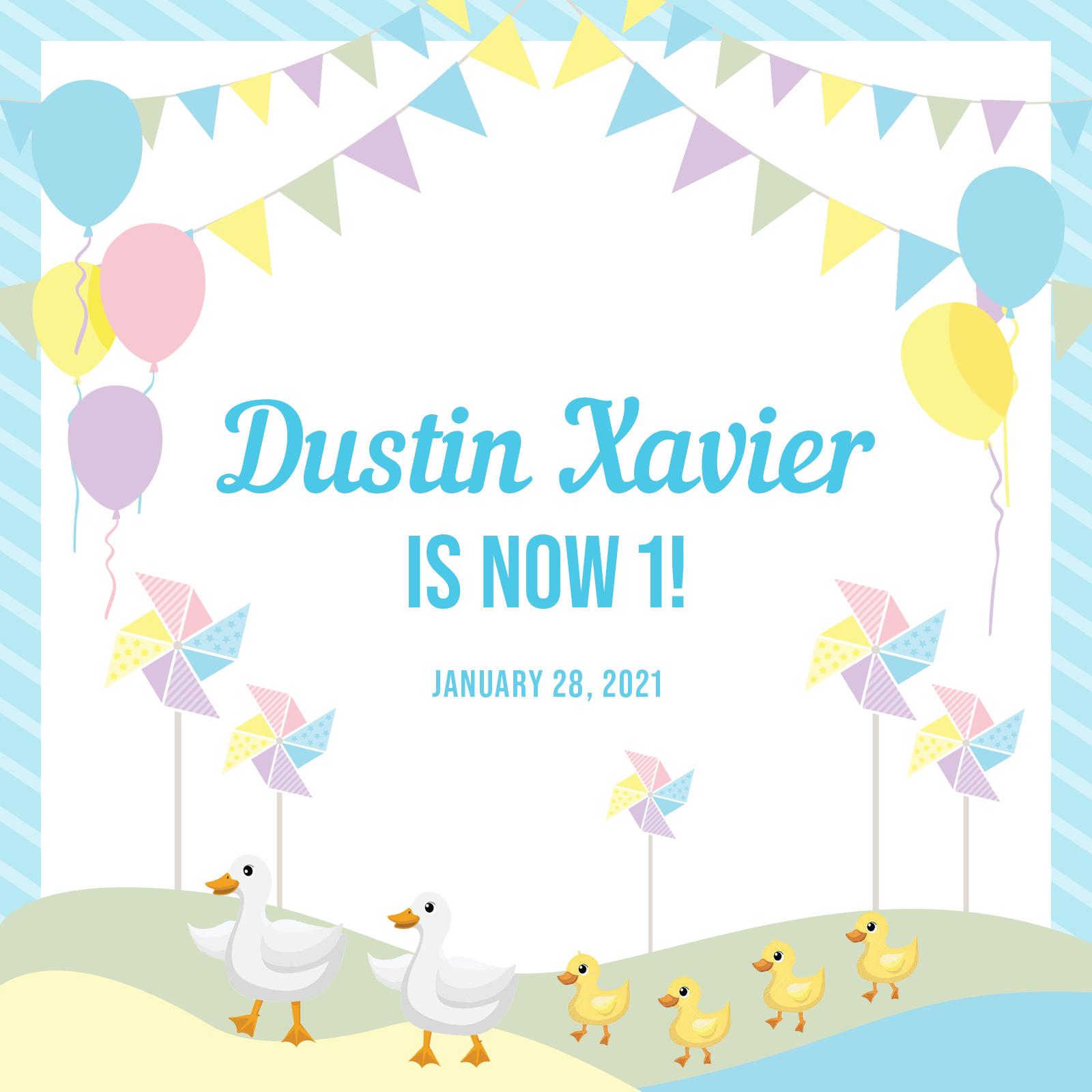 dustin02_splash-rev