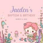 jaeden02_splash