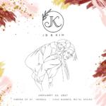 jb-kim01_splash
