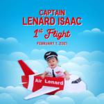 lenard02_splash-rev3