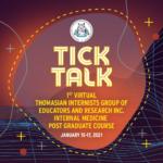 tick talk02_splash